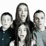 Eh-Bee-Family